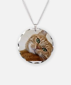 Cute One young woman only Necklace