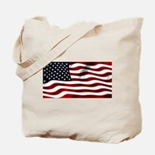 Cute North and south pole Tote Bag