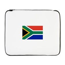 """Cool Elected officials 17"""" Laptop Sleeve"""