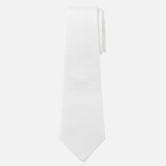 Page Neck Tie