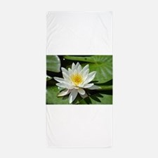 Holiday and events Beach Towel