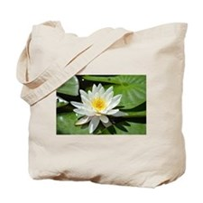 Cute Botanical art collections Tote Bag
