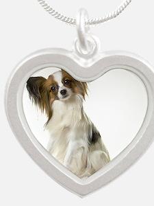 Sweet Dog Necklaces