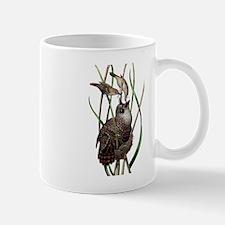 Baby Bird I Mug Mugs