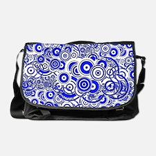 Funny Creative romantic Messenger Bag