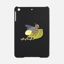 Lighting The Night iPad Mini Case