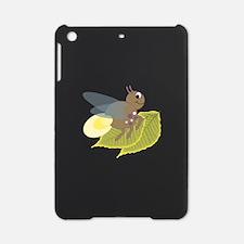 Lightning Bug iPad Mini Case