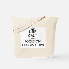 Cute Absolute Tote Bag