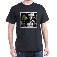 lee perry.jpg T-Shirt