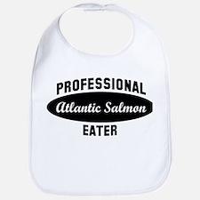 Pro Atlantic Salmon eater Bib