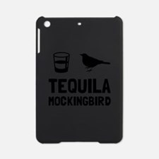 Tequila Mockingbird iPad Mini Case