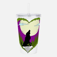 ScannedImage-49.png Acrylic Double-wall Tumbler