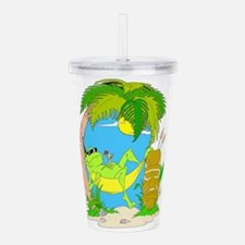 ScannedImage-15.png Acrylic Double-wall Tumbler