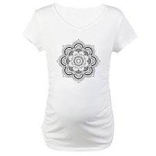 Mandala 1 Shirt