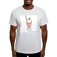 milkshake t-shirt T-Shirt