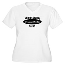 Pro Fortune Cookie eater T-Shirt