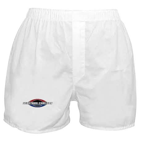 logo2.jpg Boxer Shorts