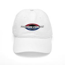 logo2.jpg Baseball Baseball Cap