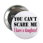 You Can't Scare Me - A Daughter 2.25