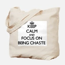 Cool Gabby Tote Bag