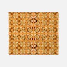 Cool Digitalart Throw Blanket