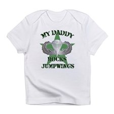 Cute Medics sister Infant T-Shirt