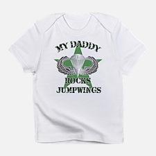 Gunner Infant T-Shirt