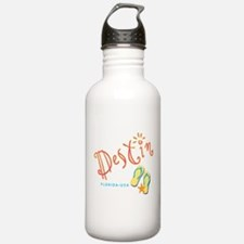 Destin - Water Bottle