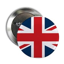 "Cute Britain 2.25"" Button (10 pack)"