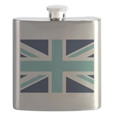 Unique Cool teens Flask