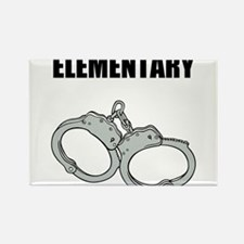 Elementary Magnets