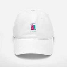 Embroidery Is Sew Cool Baseball Baseball Baseball Cap