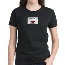 TshirtPriceless T-Shirt