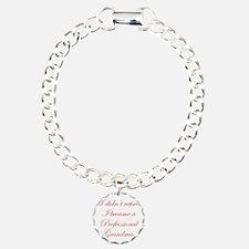 professional-grandma-edw-red Bracelet