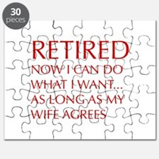 retired-now-I-can-do-opt-red Puzzle