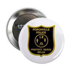 Porchville Police 2.25