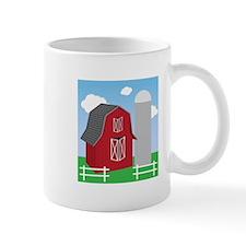 Farm Mugs