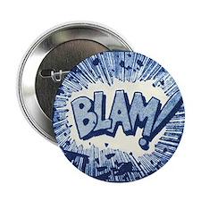 """Cute Comics 2.25"""" Button (100 pack)"""