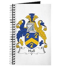 Hall Journal