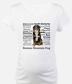 Berner Traits Shirt
