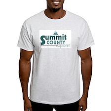 Unique Summit T-Shirt