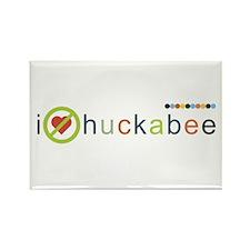 huckabee-bumperstic... Magnets