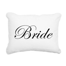 product name Rectangular Canvas Pillow