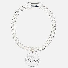 product name Bracelet