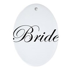 product name Ornament (Oval)
