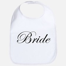 product name Bib
