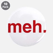 """product name 3.5"""" Button (10 pack)"""