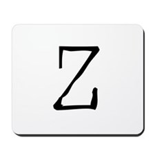 product name Mousepad