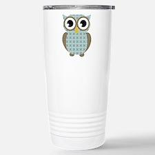 product name Travel Mug