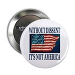 Without Dissent Button